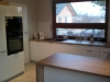 meble kuchenne (2).jpg