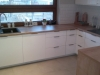 meble kuchenne (3).jpg