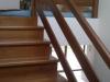schody drewniane (1).jpg