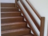 schody drewniane (2).jpg