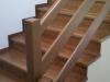 schody drewniane (4).jpg