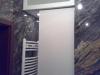 Zabudowy i szafy wnękowe